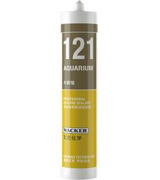 wacker_121_aquarium
