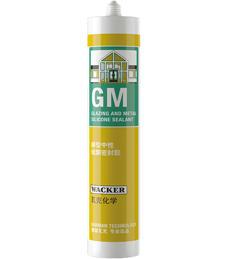 wacker_GM_glazing_and_metal